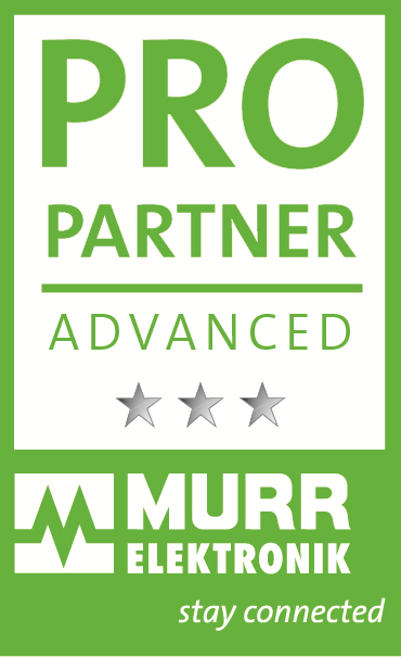 Murrelektronik | PROpartner