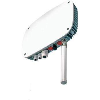 MIKROTIKSTYX Маршрутизаторы STYX уличного класса (3G/LTE) со слотом MiniPCI под Wi-Fi-модуль
