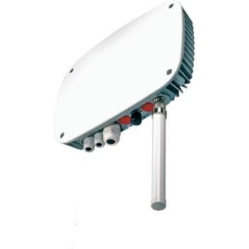 MIKROTIKSTYX Маршрутизаторы STYX уличного класса (3G/LTE) со встроенным Wi-Fi-модулем