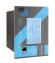 ARCTEQ Реле максимальной токовой защиты и защиты от замыканий на землю AQ F201
