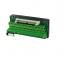 MURRELEKTRONIK Соединительные модули для плоских кабелей UFL