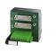 MURRELEKTRONIK Соединительные модули для штекерных соединителей SUB-D - SV