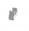 MURRELEKTRONIK Базовый релейный модуль IR