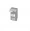 MURRELEKTRONIK Базовый релейный модуль RM