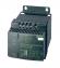 MURRELEKTRONIK MTPS I-фазный, I-/II-фазный, постоянного тока