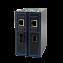 ATOP TECHNOLOGIES Медиаконвертер EF24