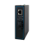 ATOP TECHNOLOGIES Медиаконвертер EF23