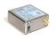 SPECTRATIME Рубидиевый стандарт частоты LPFRS/AV1