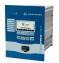 WOODWARD MRM4 реле токовых защит электродвигателя (коды ANSI: 37; 46; 48; 49; 50; 50BF; 50N; 51; 51LR; 51LRS; 51N; 66; 74TC)