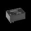 MORNSUN AC/DC Серия LN без электролитического конденсатора