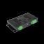 MORNSUN AC/DC Серия MCP с конденсаторной зарядкой