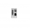 MURRELEKTRONIK Modlink MSDD вставки для передачи данных