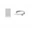 MURRELEKTRONIK Modlink MSDD глухие панели/аксессуары