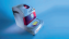 MURRPLASTIK Лазерный принтер