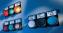 MURRPLASTIK Маркировка кнопок и сигнальных ламп