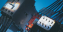 MURRPLASTIK Маркировка приборов/компонентов системы и их местоположения
