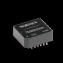 MORNSUN RS 232 модули трансиверов