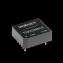 MORNSUN RS 485 модули трансиверов