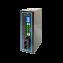 ATOP TECHNOLOGIES Медиаконвертер SF63