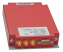 SPECTRATIME Рубидиевый осциллятор SRO-5680