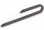 MURRPLASTIK EasyLine - радиусы от 18 мм до 58 мм