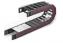 MURRPLASTIK HeavyLine - радиусы от 150 мм до 650 мм