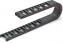 MURRPLASTIK ModulLine - радиусы от 50 мм до 300 мм