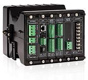 Satec | Новость Новый переходный модуль для PM180